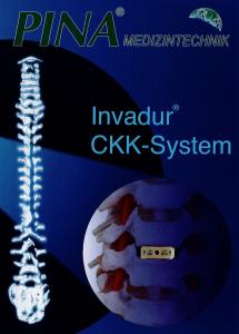 invadur-ckk-system